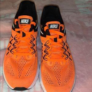 Nike  Zoom 🏎